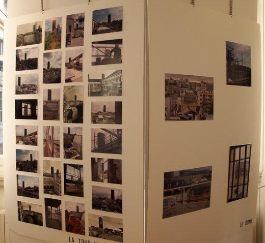2_des_panneaux_Cre_dit_photos_Claire_Estryn-ca25a