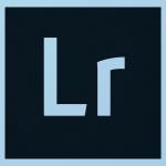 Adobe-Photoshop-Lightroom-CC-Logo