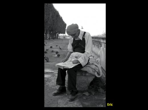 Capture_d_e_cran_2012-03-22_a_14-09-55-33da0