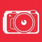 Photo-carre