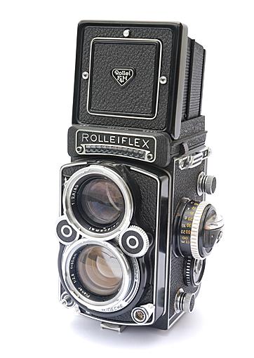 Rolleiflex_28F-66c6b