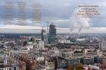 Sous le ciel de Paris - Florence