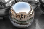 Florence-de-Preville-Autoportait-Palais royal